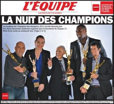 Kilian-Jornet-champion-des-champions