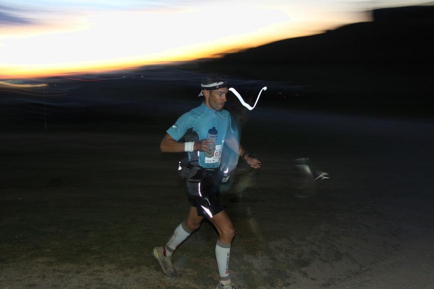 Trail Grp 2012 Afum -19-fl (1)