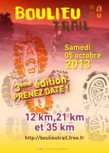 boulieu_trail_tract-a5_01_01