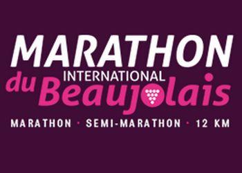 marathon-et-semi-du-beaujolais