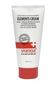 elements-cream