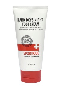 hard-days-night-foot-cream