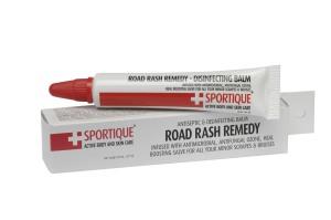 road-rash-balm