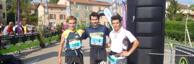 4e-beaujolais-villages-trail-record-de-participants-battu