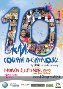 20130908-10-km-decathlon-courir-a-Grenoble