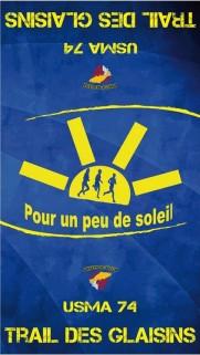20140405-Le-trail-des-Glaisins