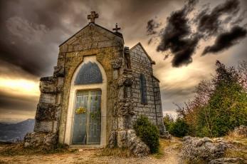 chapelle_mont_saint_michel_curienne_par_omalorig