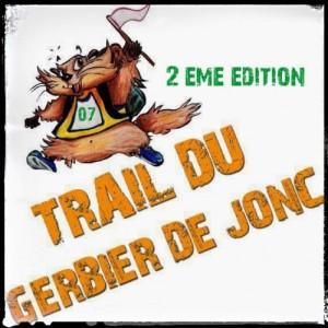 Marmotte-et-Trail-du-Gerbier-2eme-edition-e1414051927328