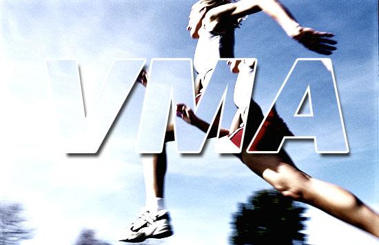 vma-vitesse-maximale-aerobie-7387