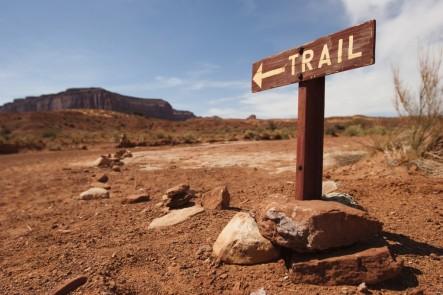trail-02-1024x682