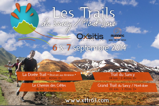 Trail-Sancy-Mont-Dore-2014
