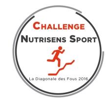 challenge-nutrisens-sport