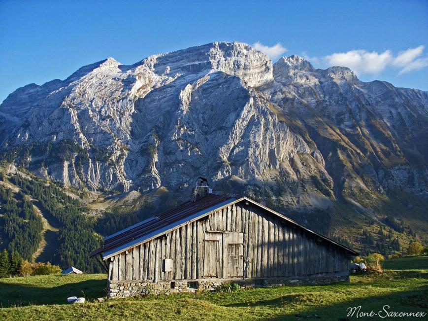 153298_4179_massif-du-bargy_massif-du-bargy