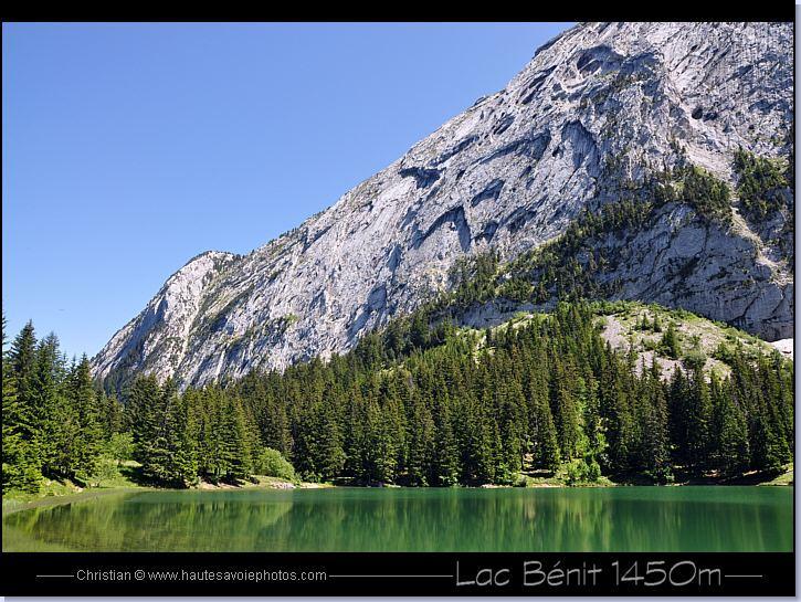 lac_benit_04