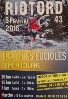 20160206-le-trail-des-lucioles