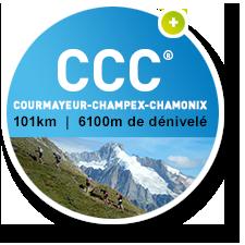 CCC2016