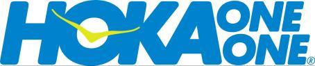 hoka_logo_blue-citrus_lrg
