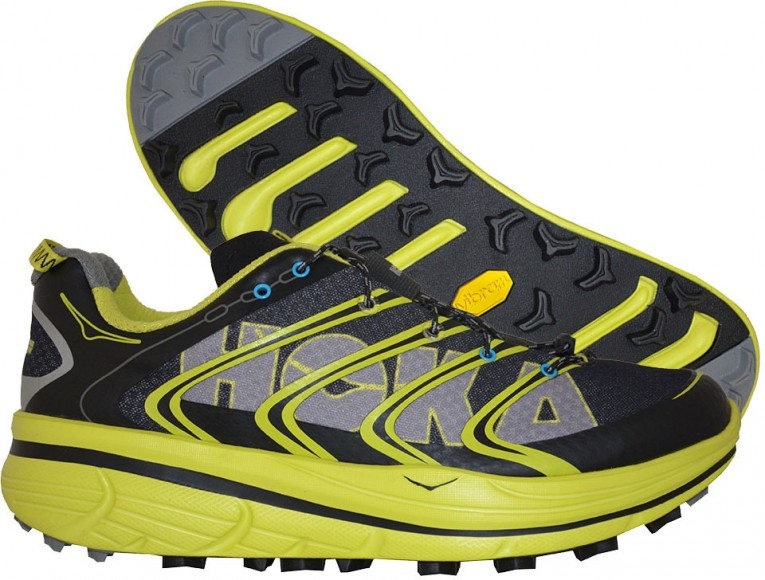 scarpa-trail-running-hoka-rapa-nui-2s-trail-men-black-yellow-grey