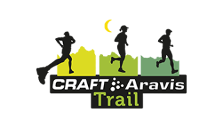 craft-aravis-trail